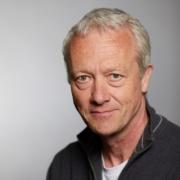 Portrait von Michiel Aaldijk